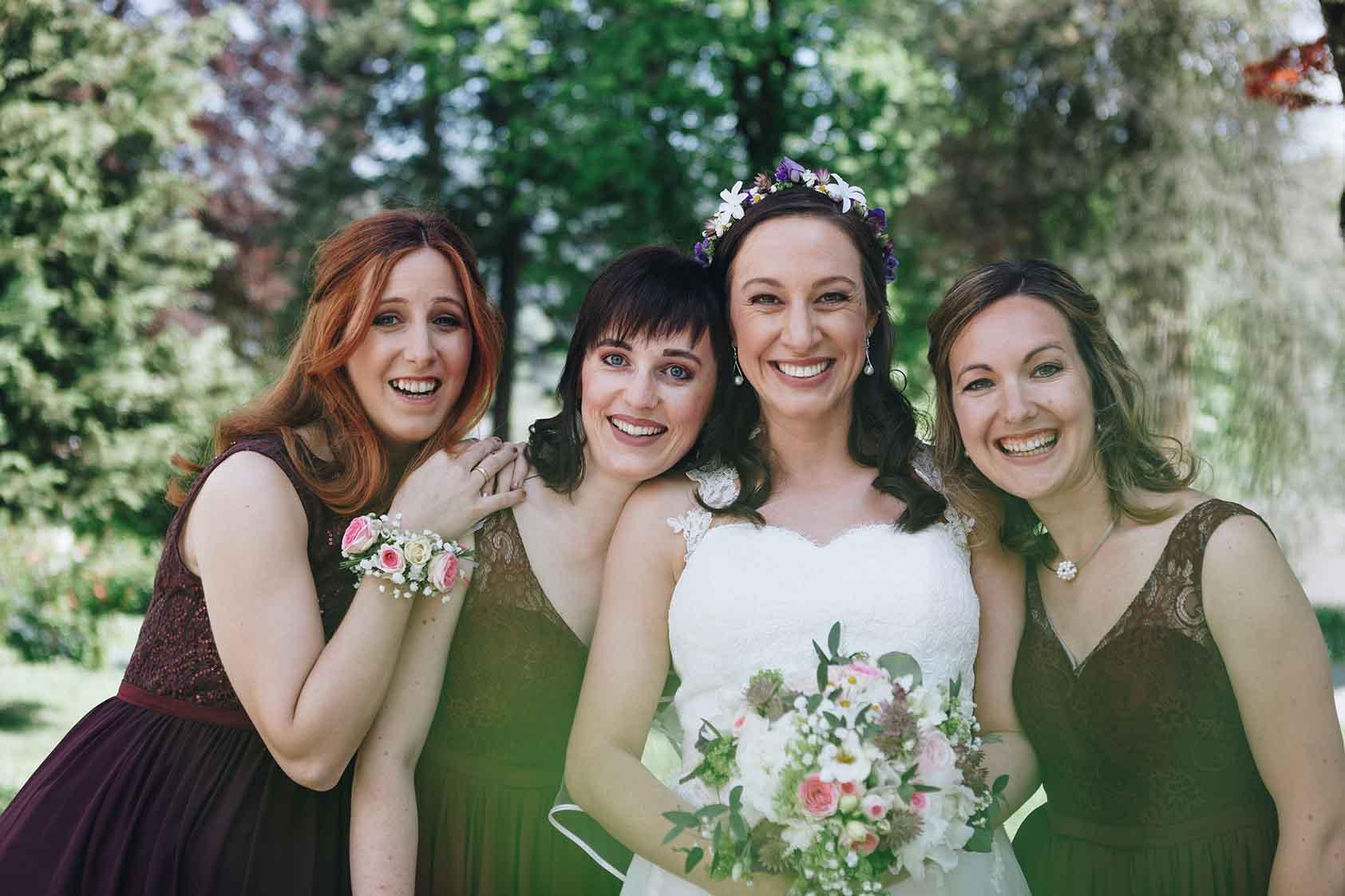 Hochzeitsfotograf Florian Raidt