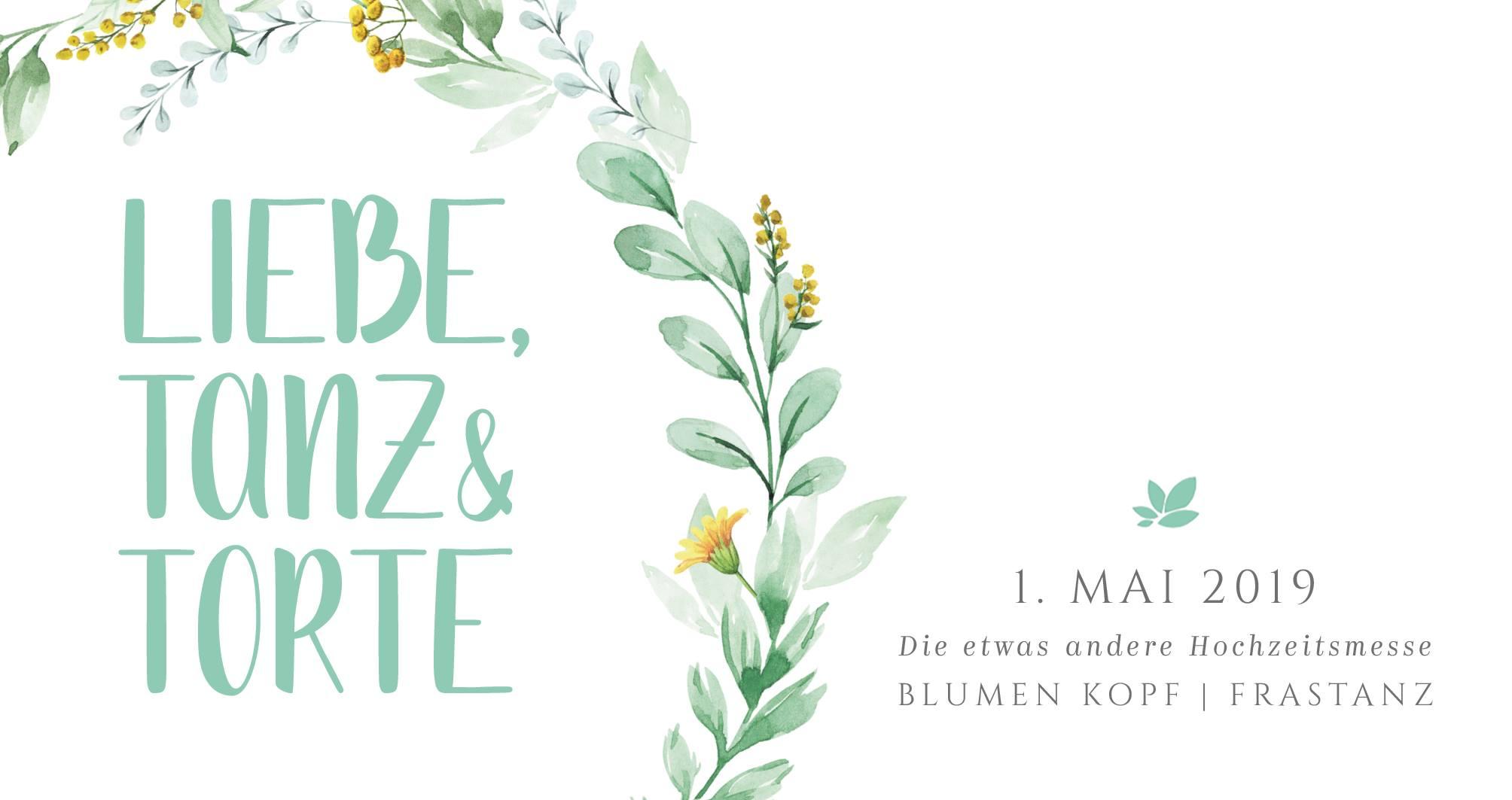 Neu im Ländle: Liebe, Tanz & Torte