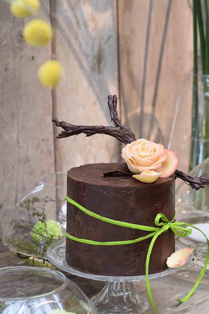 Schokomus –Chocolaterie & Patîsserie