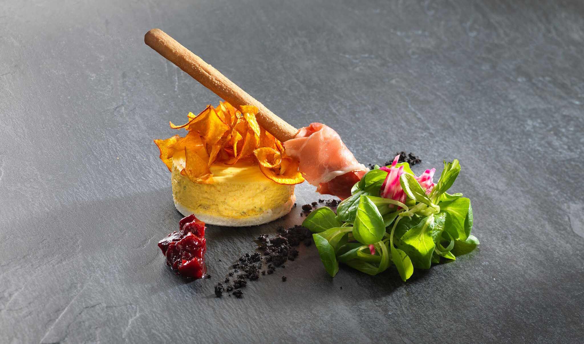 Seidl Premium Catering | Catering für eure Hochzeit