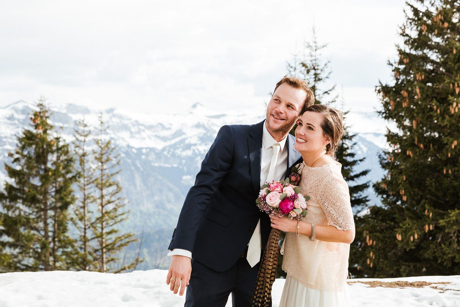 Hochzeit von Katharina & Johannes