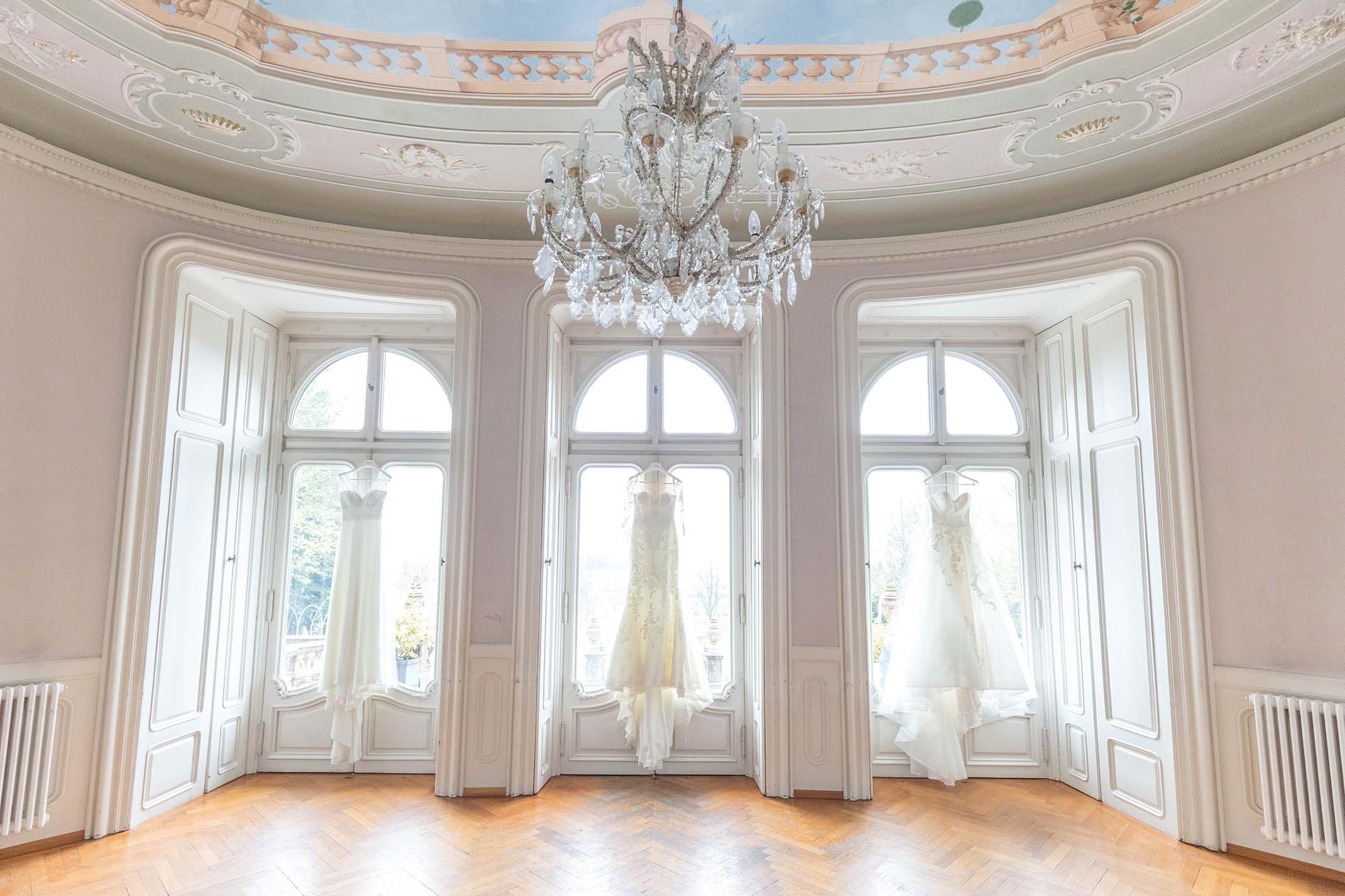 Lunardi Cerimonia – Brautkleider, Hochzeitsanzüge & mehr