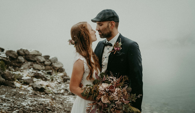Lunardi Cerimonia – Brautkleider & mehr