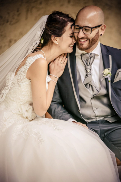 Hochzeit von Sabine & Onur