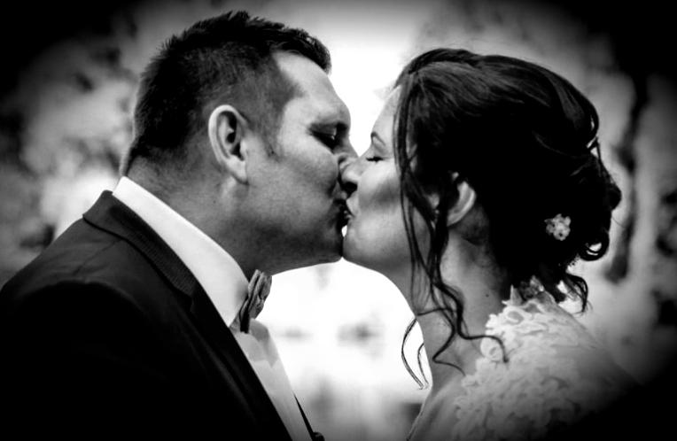 Hochzeit von Martin & Renate