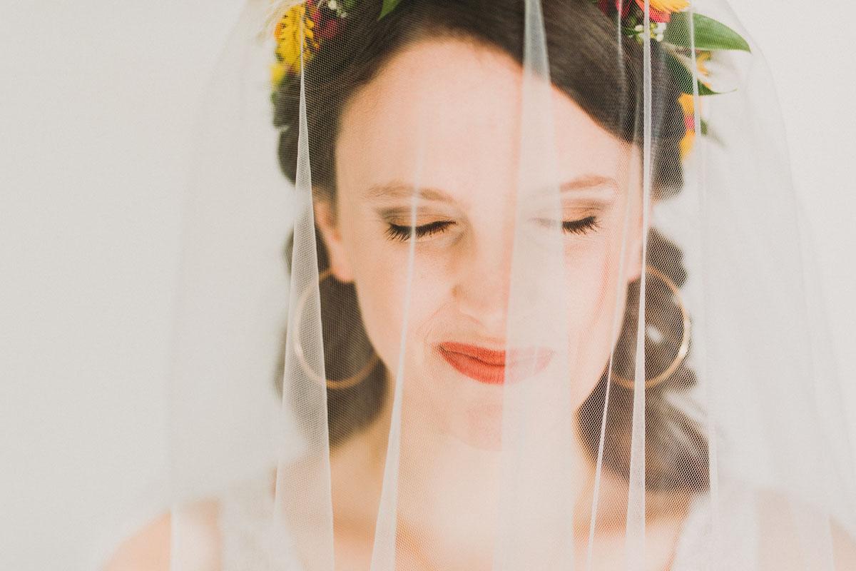 """Hochzeitsfotografin """"Hey Guapos"""""""