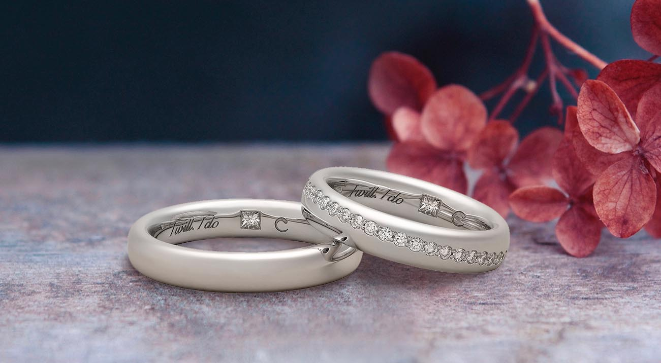 EQUIV Jewelry