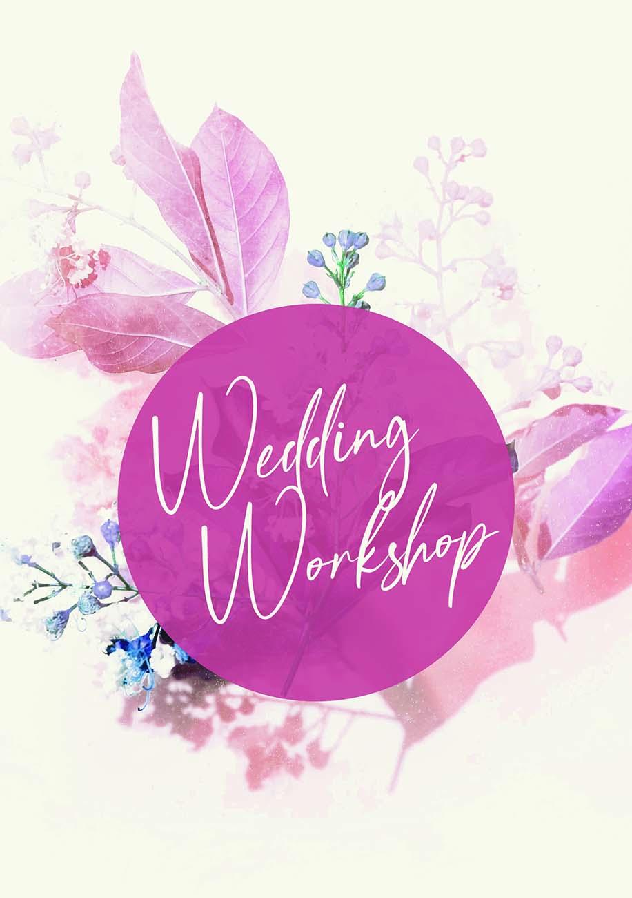 KathaVinum –Hochzeitsplanung & Wedding Workshops