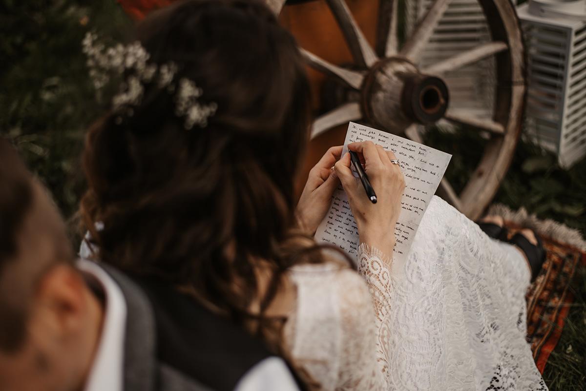 """Hochzeitsfotografin """"Rein.Living Photography"""""""