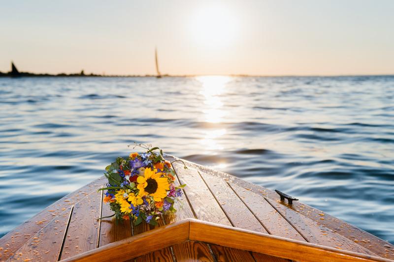 Lakeside Love – Freie Trauung am Bodensee