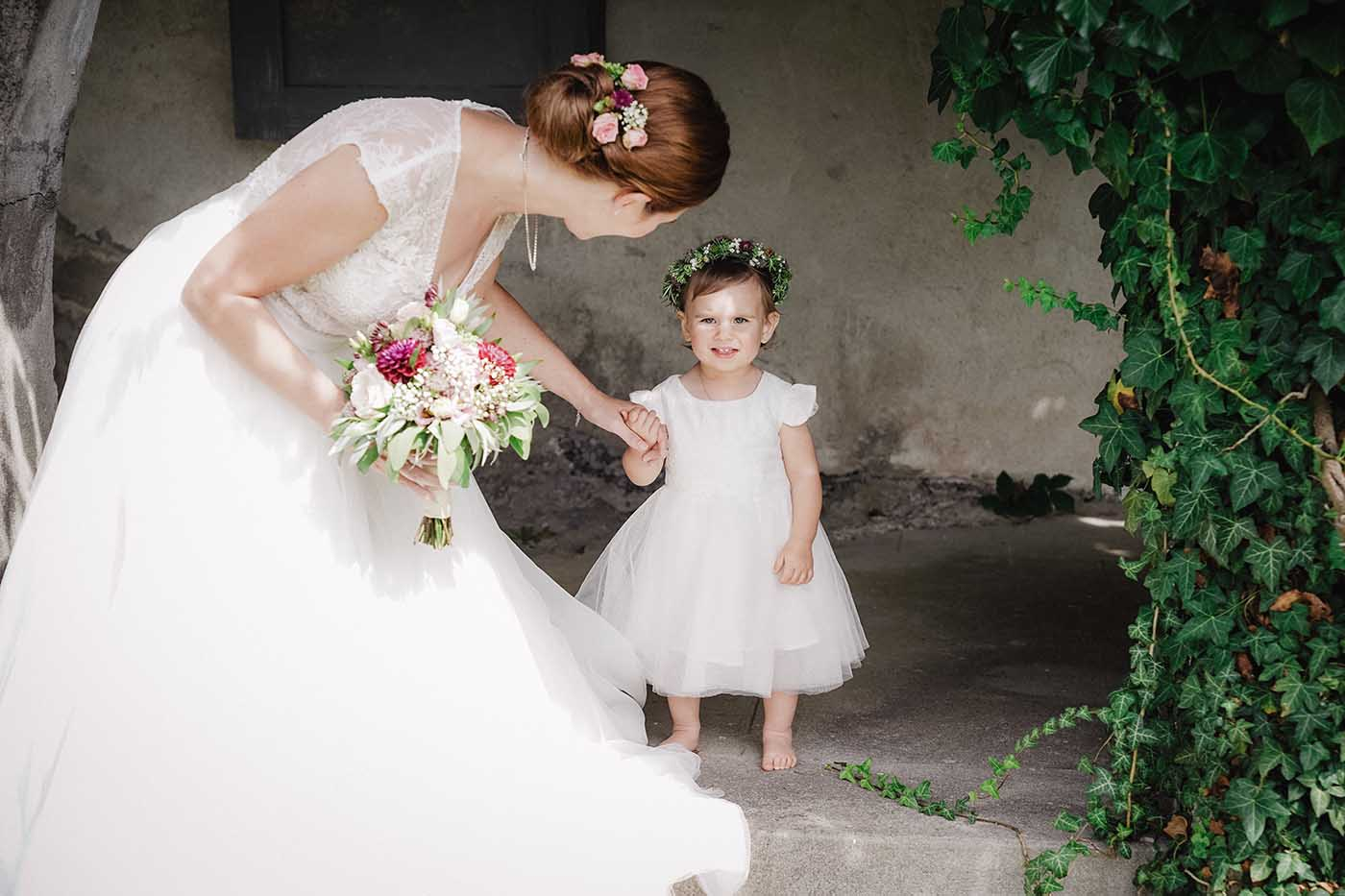 Valisa Photography