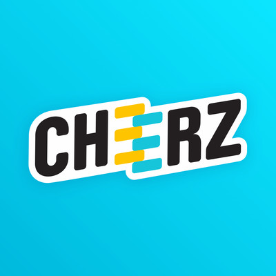 Cheerz utilise Avizio