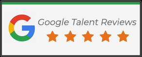 Les Talents recommandent Avizio