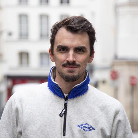 Felix Lepoutre