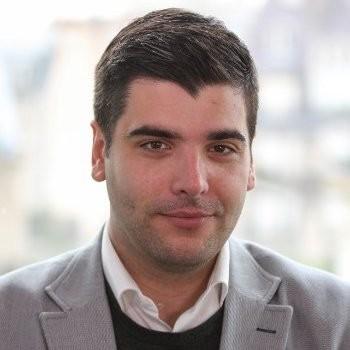 Maxime Liebens