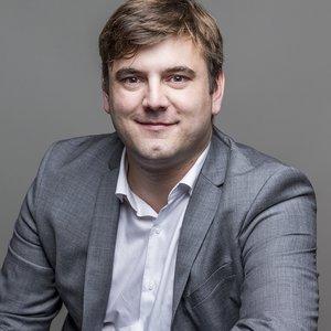 Alexandre Sadones