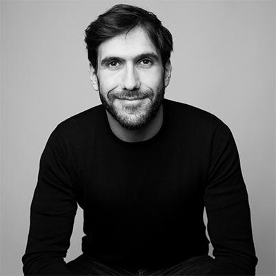 Marc-Antoine Lacroix