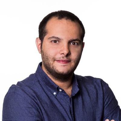 Raphaël Bonstein