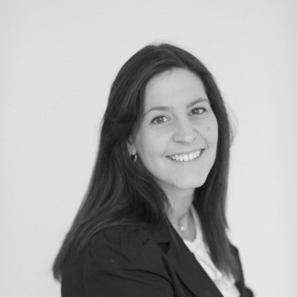 Nathalie Sauvage