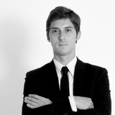 Adrien Bosset
