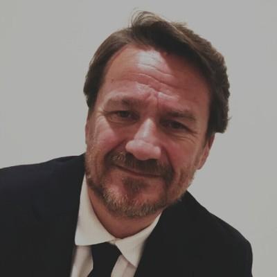Richard Guillemand