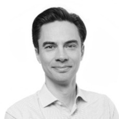 Jean-Marc Charles