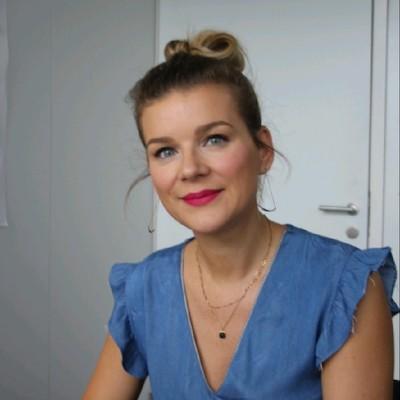 Aurélie Le Mée
