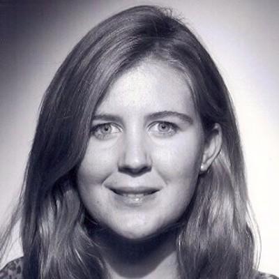 Mathilde Connac