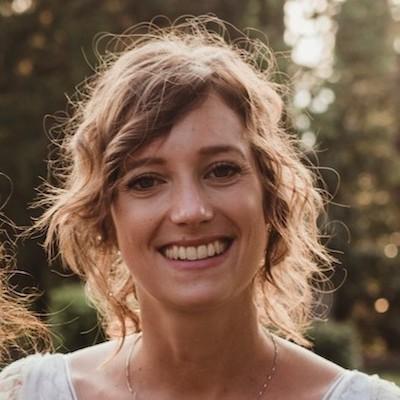Mathilde Robelin