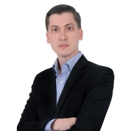 Pierre Guillemot