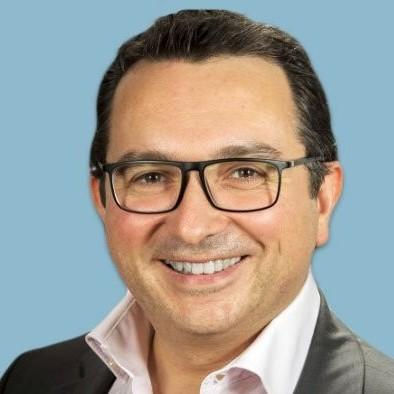 Lionel Chenet
