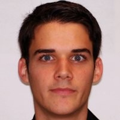Maxime Cozien