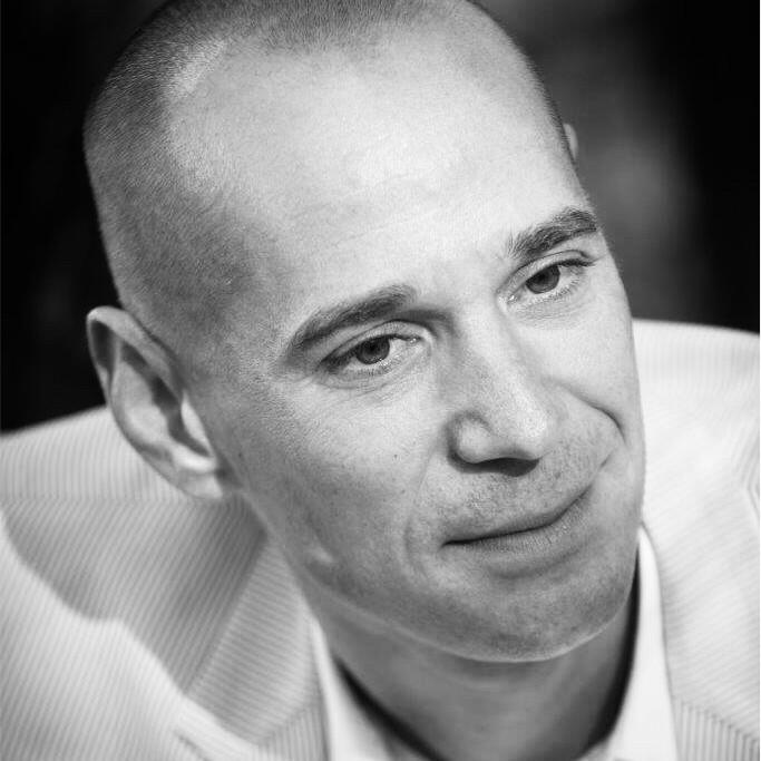 Nicolas Bailleux
