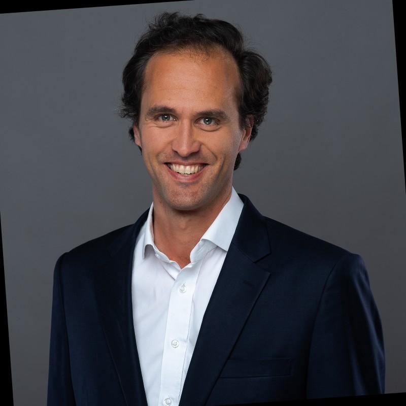 Pierre Lestang
