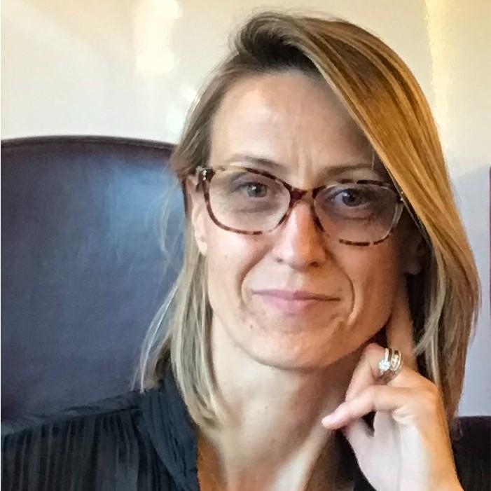 Barbara Marazia