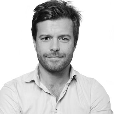Simon Berger-Perrin