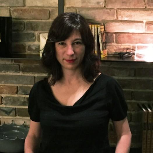 Céline Corouge Coste