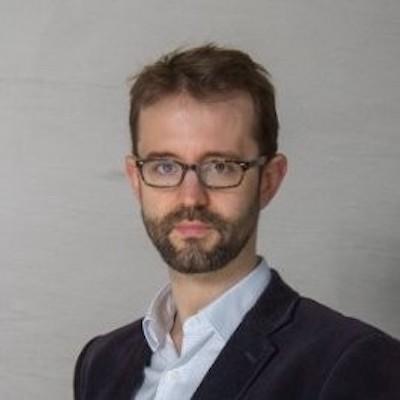 Florian Esmieu