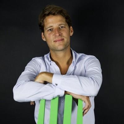 Damien Rodière