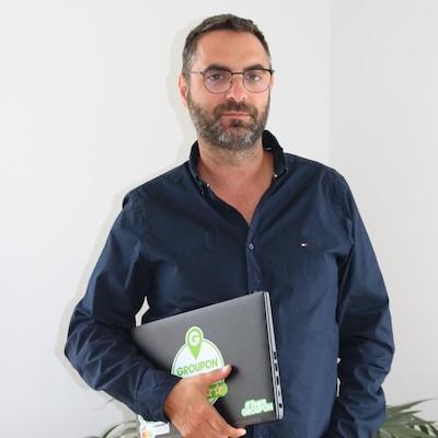 Guillaume Brelet
