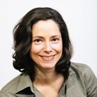 Hortense Rufenacht