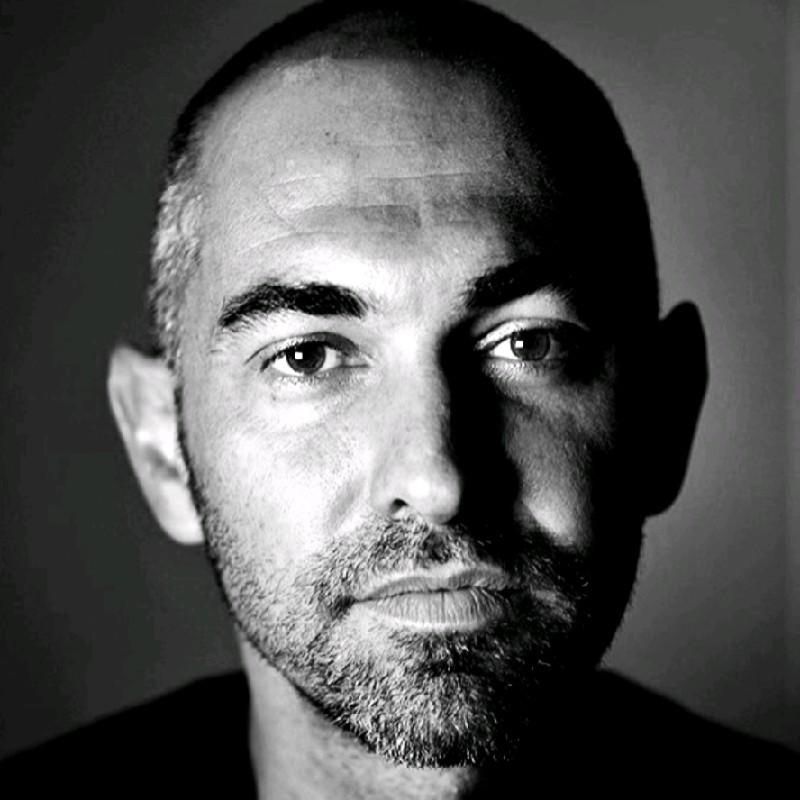 Vincent Quiniou