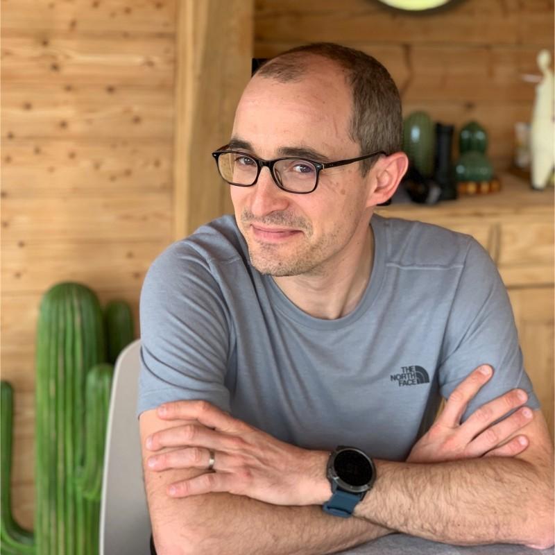 François Fanuel