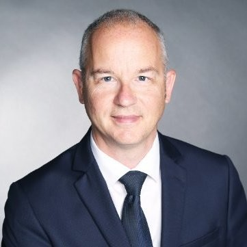 Franck Chassaigne