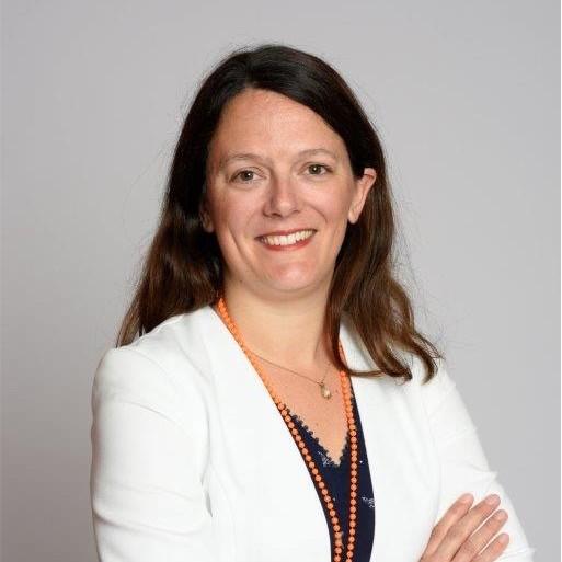 Anne Le Bruchec