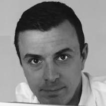 Matthieu Chatelain