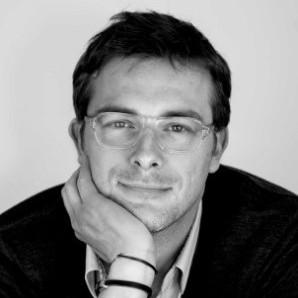 Christophe Simmer