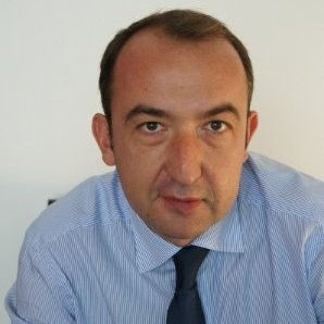 Bertrand Hommell