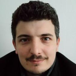 Raphaël  Labouré