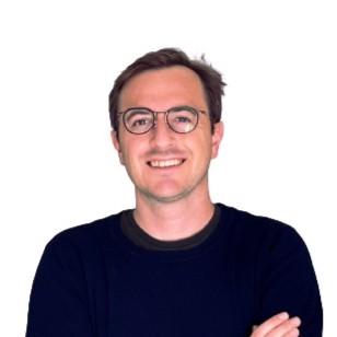 Laurent Falzoï